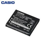 NP-150 カシオ デジタルカメラ リチウムイオン充電池