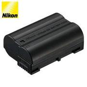 [予約]EN-EL15 ニコン デジタルカメラ リチウムイオン リチャージャブルバッテリー