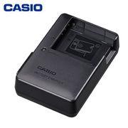BC-120L カシオ デジタルカメラ用充電器
