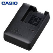 BC-130L カシオ デジタルカメラ用充電器
