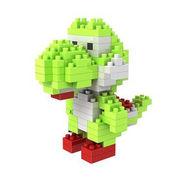 格安☆子供も大人もハマるブロック◆ホビー・ゲーム◆ブロックおもちゃ◆積み木◆知育玩具◆恐竜