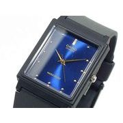 カシオ CASIO クオーツ 腕時計 MQ38-2A