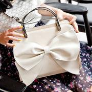 春夏新作/本革レディースバッグ/韓国ファッション/斜め掛け/ ファッション/レザー/ハンドバッグ/お