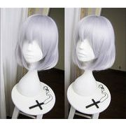 �������� �Ƃ�������� ���l�Y �ق˂݂Ƃ����낤 �R�X�v���E�B�b�O wig cosplay ���� ����