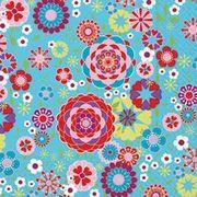 Paper+Design ミニペーパーナプキン  <フラワー>
