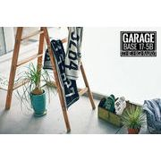 Garage�i�K���[�W�j�@ROOM INTERIOR