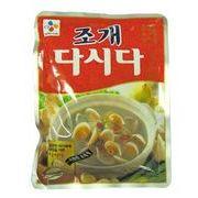 貝ダシダ(あさりだし) 300g 韓国調味料