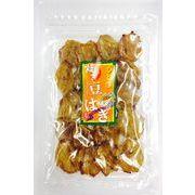 新発売■小ロット■やわらかく・味も良く人気!【豆はぎ浜焼き】
