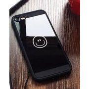 ★携帯保護用ケース★ ☆★iphone6/iphone6 plus&iphone7/iphone7 plus用携帯カバー