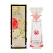 Samourai woman サムライウーマン ヴァニティーフローラ EDT/50mL 香水・フレグランス