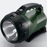 L113GN ヤザワ ハロゲン強力ライト