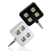 ミニ撮影LEDライト■照明LEDライト■携帯用■カメラ用