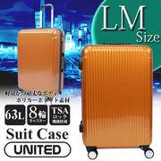 スーツケース109