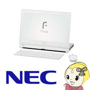 PC-HF150BAW NEC �t���[�X�^�C���p�\�R�� LAVIE Hybrid Frista