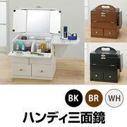 �n���f�B�O�ʋ�  BK/BR/WH