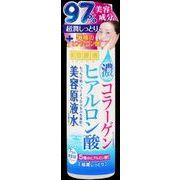 美容原液 超潤化粧水CH 【 コスメテックスローランド 】 【 化粧水・ローション 】
