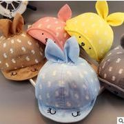 新入荷!!★★キッズファッション ファションハット★野球帽子★刺繍キャップ★