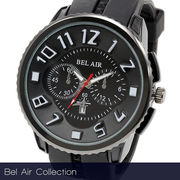 �yBel Air collection�z���͂̃r�b�O�t�F�C�X �����Y �r���v OSD43 �y�r�b�O�t�F�C�X�z