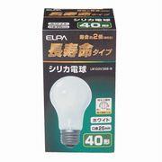 ELPA長寿命シリカLW100V38W-W