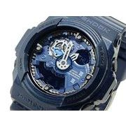 カシオ CASIO Gショック G-SHOCK クオーツ メンズ アナデジ 腕時計 GA-300A-2A
