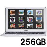 Apple MacBook Air 1600/11.6 SSD 256GB MJVP2J/A