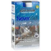 NeverWet・ネバーウェット【特大サイズ】|超撥水剤! 驚きの最強防水スプレー 414ml×2(KIT)