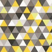 Paper�{Design �y�[�p�[�i�v�L���@�g���C�A���O���p�^�[��