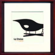 ИModern Design Studio【La Chaise】