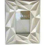 ИDMC【フォトフレーム/6×4】