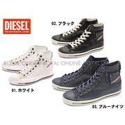 値下★【ディーゼル】 Y00638-PR052 エクスポージャー 4 W 全3色 レディース