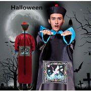 �쌶���m �L�����V�[ �]���r �R�X�v���ߑ� ���T�� ��l �L�b�Y ���䕞�n���E�B��  �n���E�B�[�� Halloween