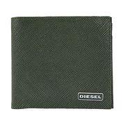 DIESEL ディーゼル X03909-P0517/H5429 二つ折り財布