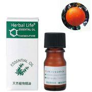 生活の木 08-449-3060 オレンジスイート 3mL