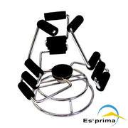 ESPRIMA エスプリマ 腕時計 スタンド 3本用 SE53505MD