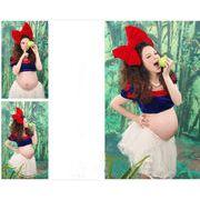 ★写真の服★撮影★妊婦服★マタニティウェア