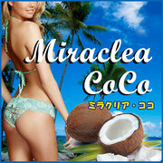 Miraclea CoCo ~ミラクリア・ココ~