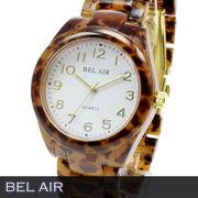 �yBel Air collection�z���l�C�ׂ̂��b�� ���j�Z�b�N�X �r���v OSD54
