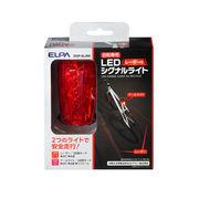 レーザー付シグナルライト DOP-SL400