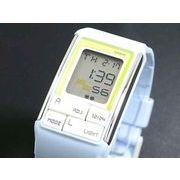 カシオ CASIO ポップトーン POPTONE 腕時計 LDF51-2A