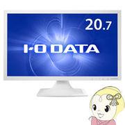LCD-AD211EW IO�f�[�^ 20.7�^ ���C�h�t���f�B�X�v���C �u���[���_�N�V�������� LED�o�b�N���C�g �t��HD