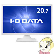 LCD-AD211EW �A�C�E�I�[�E�f�[�^ 20.7�^ ���C�h�t���f�B�X�v���C �u���[���_�N�V�������� LED�o�b�N���E