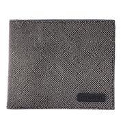 DIESEL ディーゼル X03344-P0517/H1527 二つ折り財布