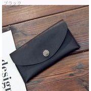 冬★新しいデザイン★ファッション★財布★欧米★ロングスタイル★クラッチ★財布★女性バッグ