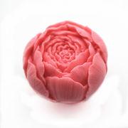 激安☆製菓★フォンダン★チョコ★アロマストーン★モールド★抜き型★手作り石鹸★ケーキ★薔薇