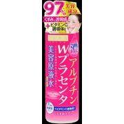 美容原液 超潤化粧水AP 【 コスメテックスローランド 】 【 化粧水・ローション 】