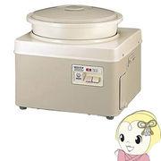 SME-5400-CR タイガー 餅つき機 SME型 グレイッシュベージュ