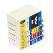 エプソン[EPSON]互換インクカートリッジ IC76系(IC4CL76) 4色