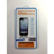 iPhone6 4.7インチ ガラス製保護フィルム 9H 厚み 0.2mm 強化ガラス フィルム 超耐久 硬度 耐傷