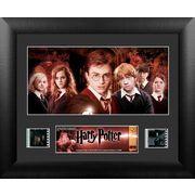 ハリーポッター:Harry Potter of the world【Film Cells】フィルムセル(世界限定2500個)