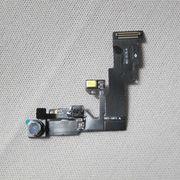 iPhone 6 近接センサー フロントカメラ ケーブル アイフォーン Apple アップル 新品